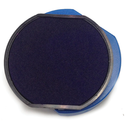 http://www.ourprintingdept.com/images/products_gallery_images/blue_round_stamp_pad.png
