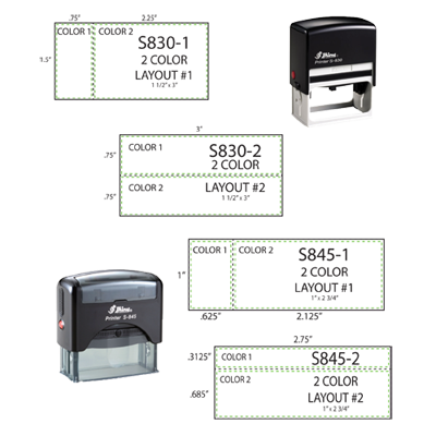 https://www.ourprintingdept.com/images/products_gallery_images/2_color_stamps_with_sizes.png