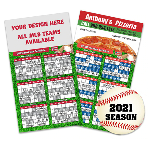 https://www.ourprintingdept.com/images/products_gallery_images/Magnet-Baseball-Schedules-202139.jpg