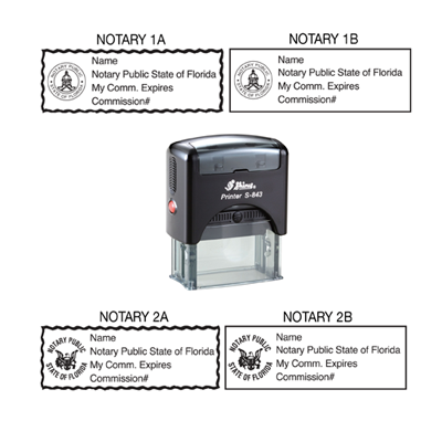 https://www.ourprintingdept.com/images/products_gallery_images/Notary_group1.png