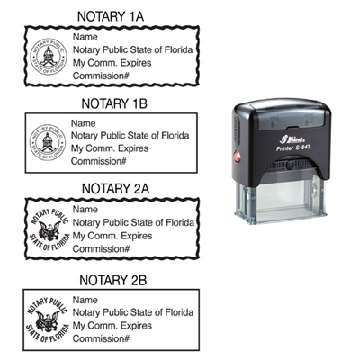 https://www.ourprintingdept.com/images/products_gallery_images/Notary_group2.png