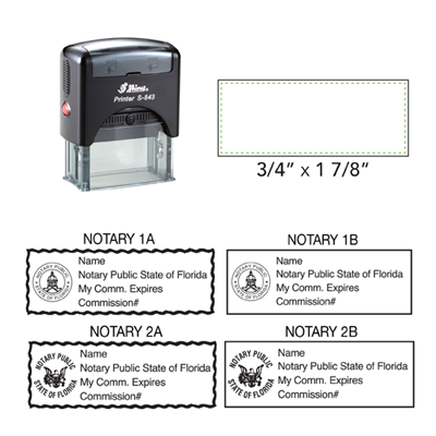 https://www.ourprintingdept.com/images/products_gallery_images/Notary_group3_with_sizes.png