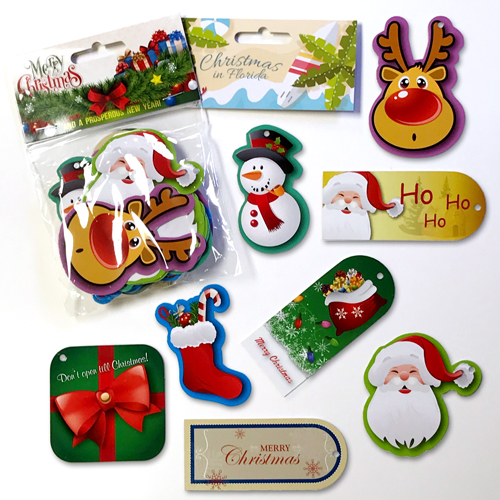 https://www.ourprintingdept.com/images/products_gallery_images/christmas-tags-395.jpg